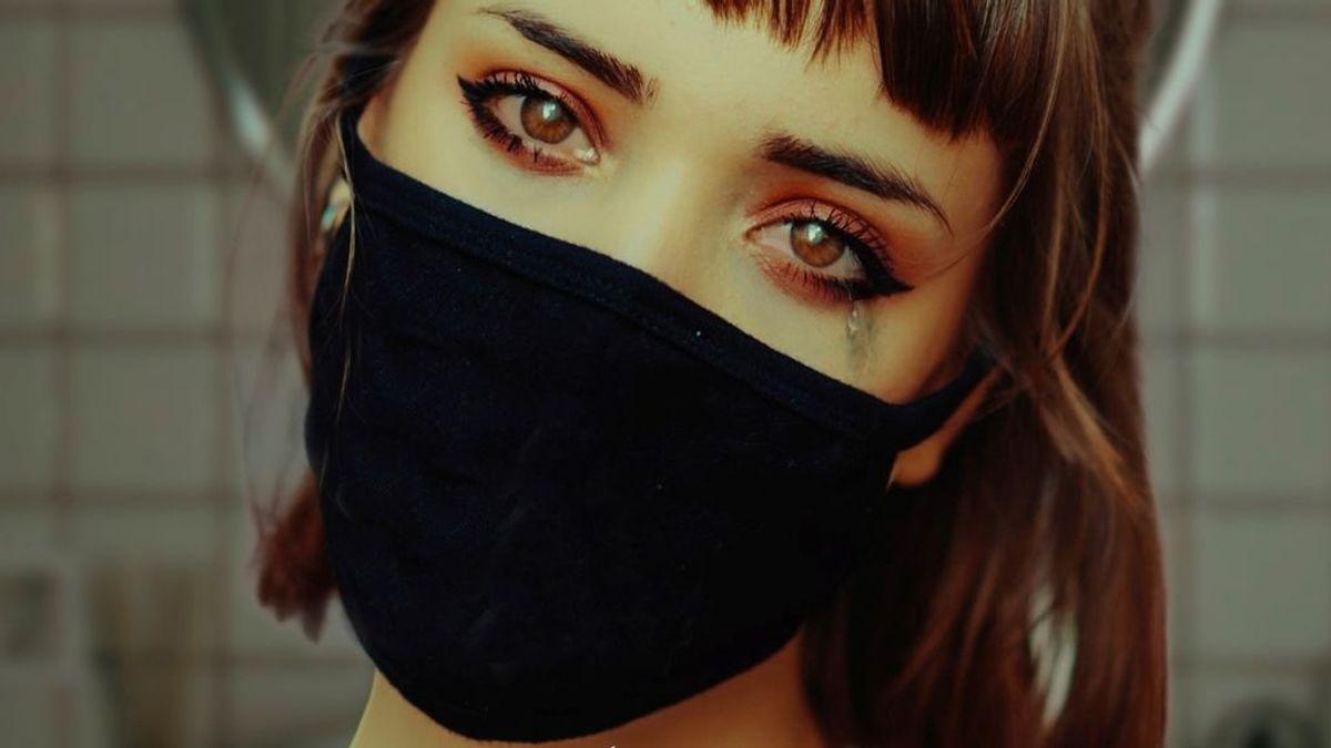 El 60,5% de las mujeres de 16 a 24 años han sufrido acoso sexual