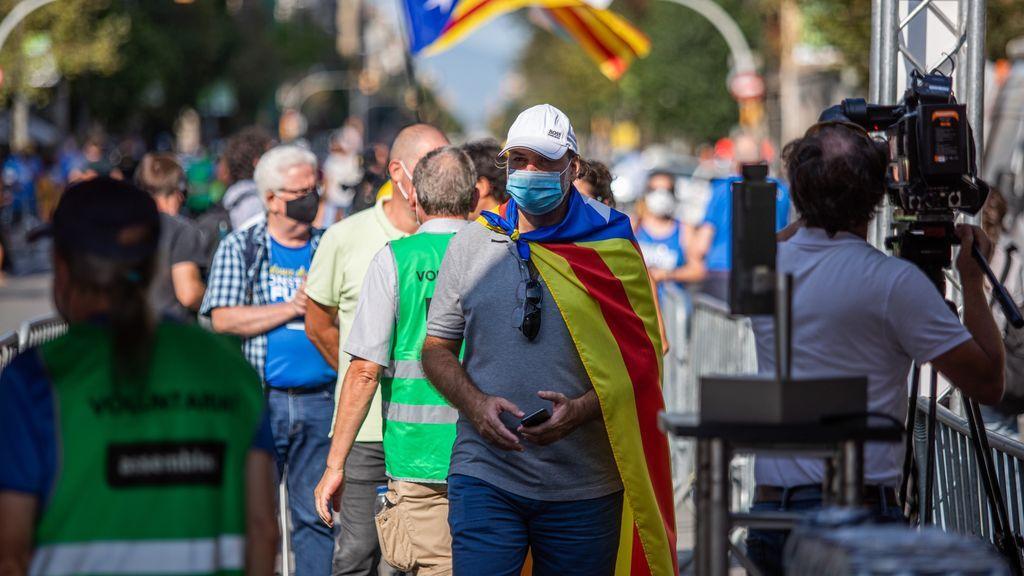 EuropaPress_3310774_movilizacion_independentista_barcelona_diada_11_septiembre_2020