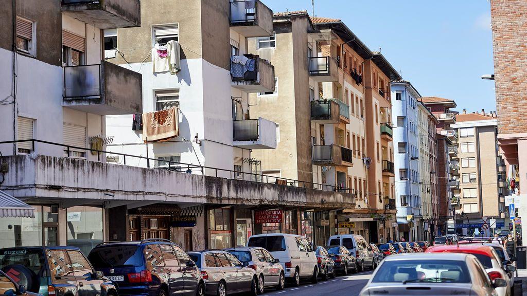 la-inmobiliaria-torrelavega