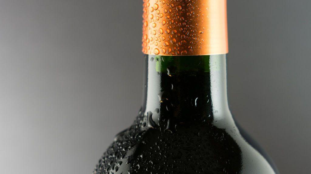 Adiós esperas: aprende a enfriar cada tipo de vino de forma más rápida