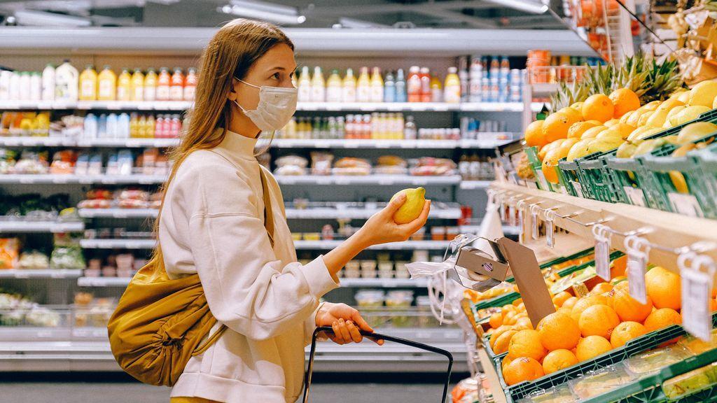 El 'Top 5' de los supermercados adapta su estrategia por la pandemia