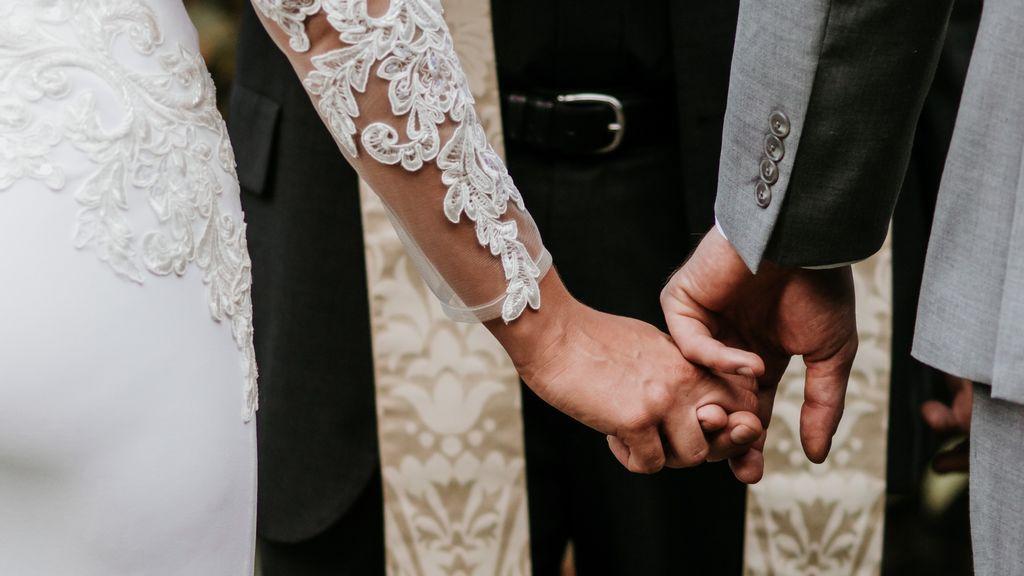 Coronavirus: claves para organizar una boda en la nueva normalidad sin que cunda el pánico