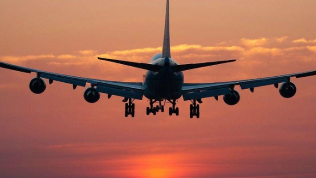 Repartir las vacunas será el mayor desafío de transporte de la historia: harán falta 8.000 Boing 747