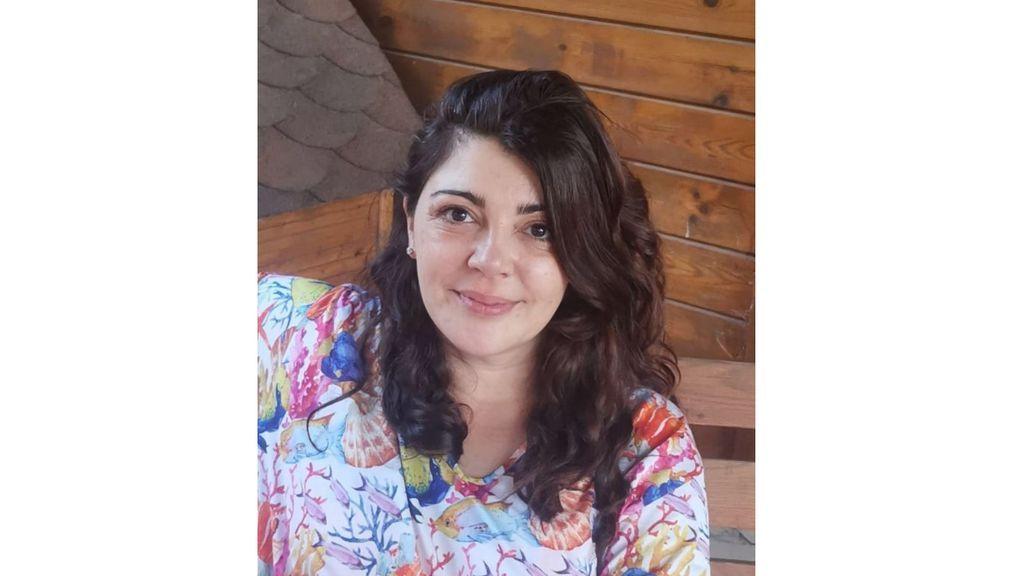 Buscan a Montserrat Elías, periodista de TVE de 43 años desaparecida desde el 9 de septiembre en Girona