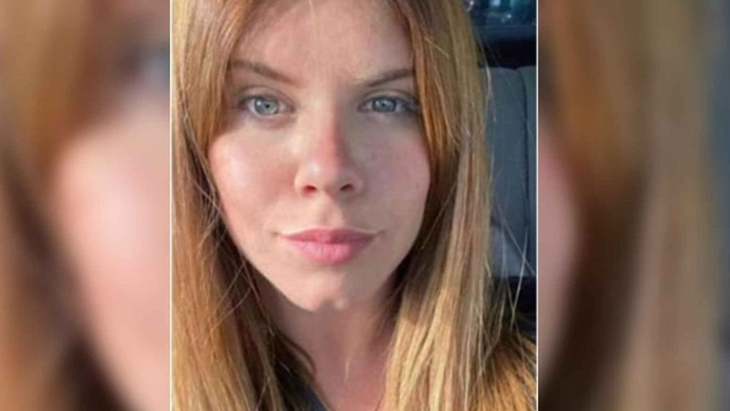 La autopsia revela que Mayte Cantarero murió de forma accidental tras caerse