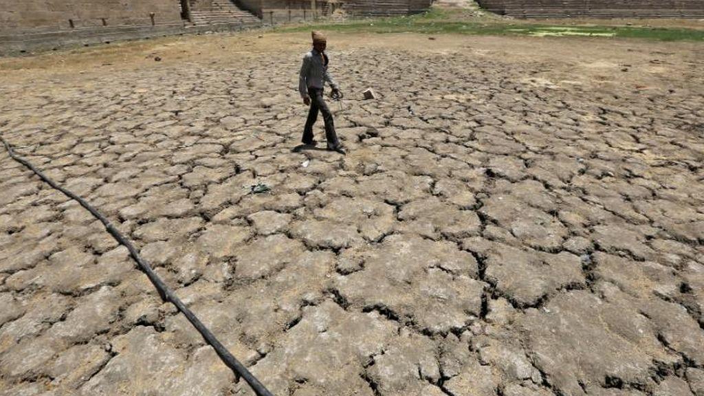 El fin del mundo comienza en 2020: Los expertos prevén desastres y escenarios apocalípticos