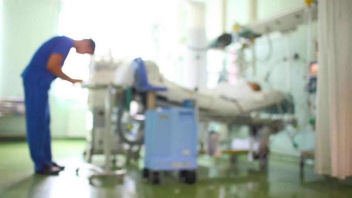 El repunte de contagios por Covid aumenta las hospitalizaciones en autonomías