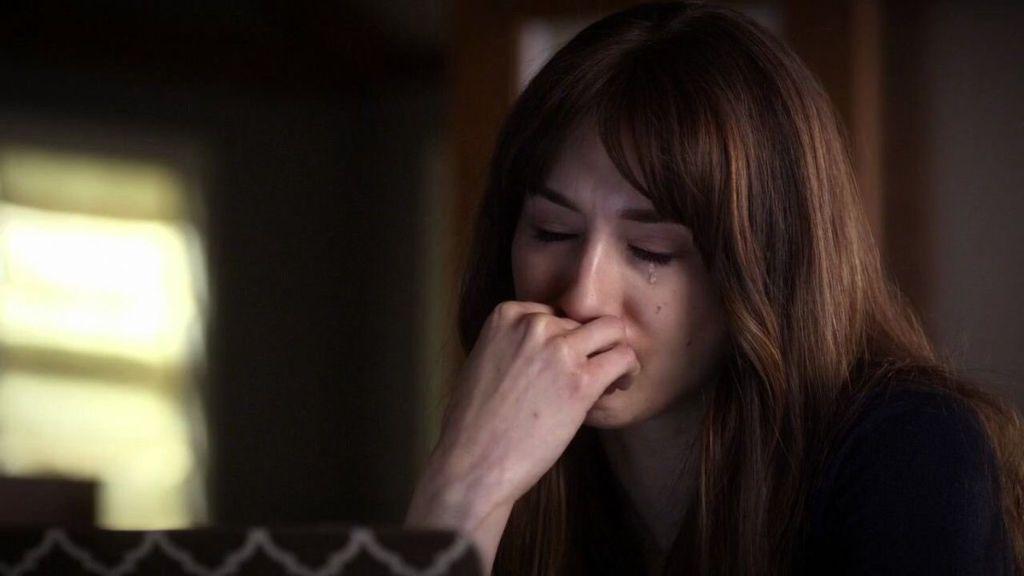 """Perder a tu pareja: """"Mi novio murió hace poco y estoy aprendiendo a superarlo"""""""