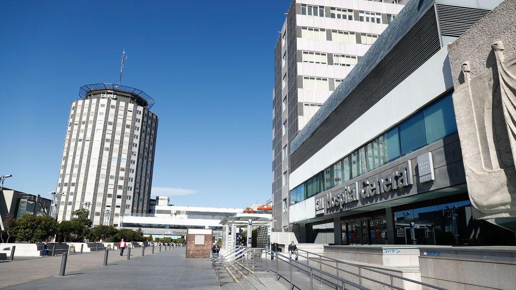 El primer ensayo clínico de la vacuna COVID en España comienza este lunes
