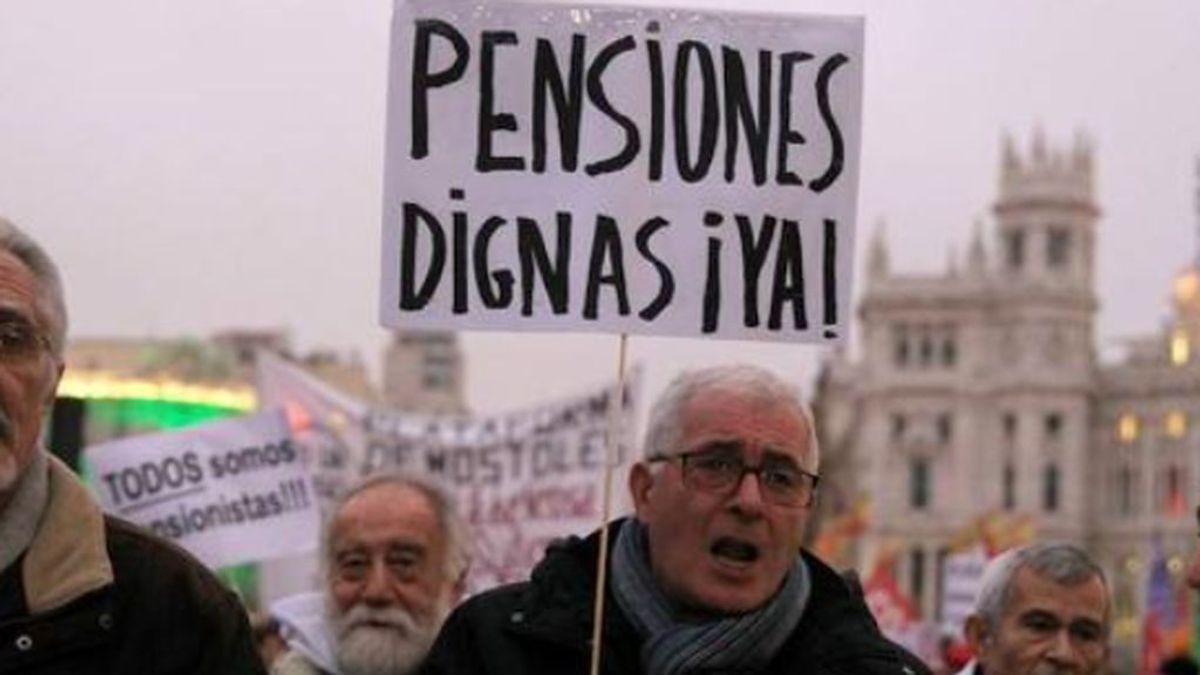 Planes de pensiones indexados: qué son y cómo funcionan