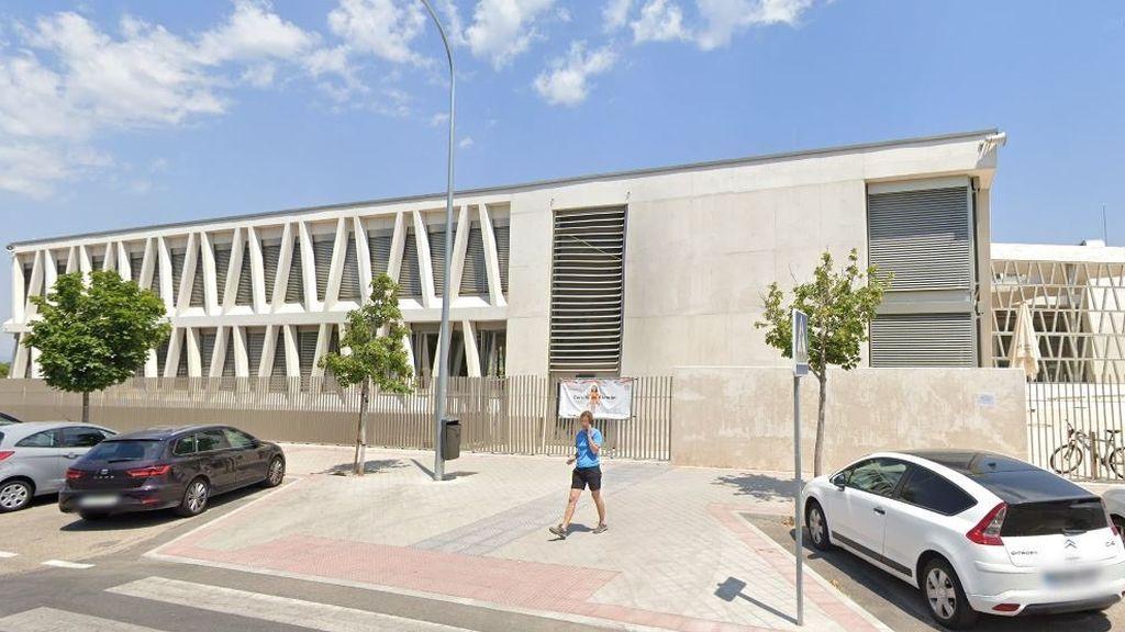 Detectados tres casos positivos en el Colegio Alemán de Madrid, el primer posible brote escolar en Madrid