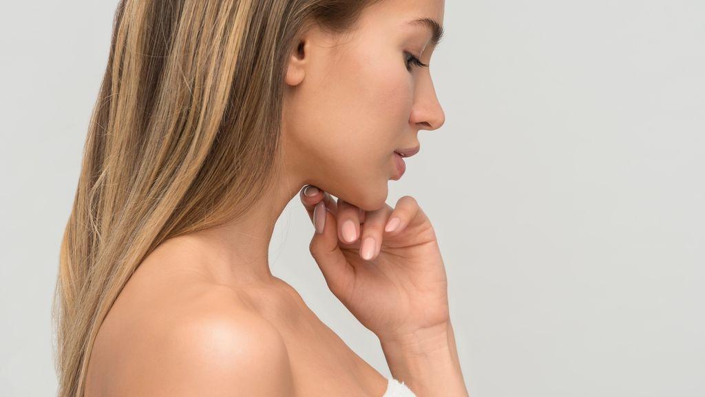 Peeling facial: qué es, tipos y todo lo que puede hacer por tu piel