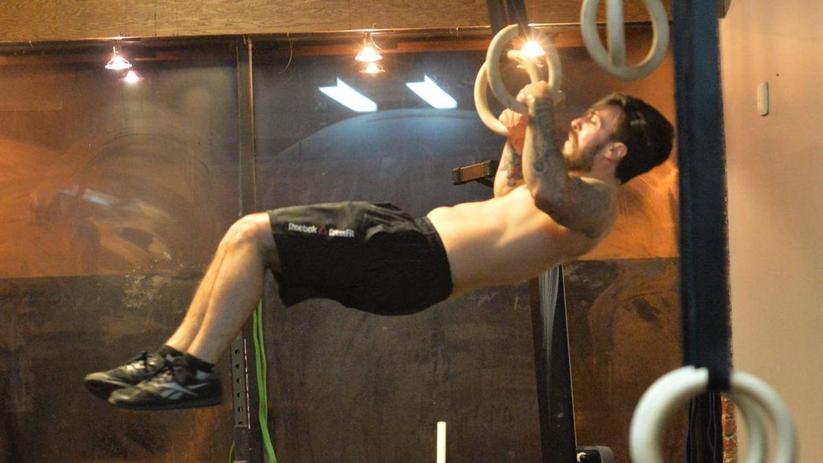 Zapatillas de CrossFit: características para encontrar las mejores