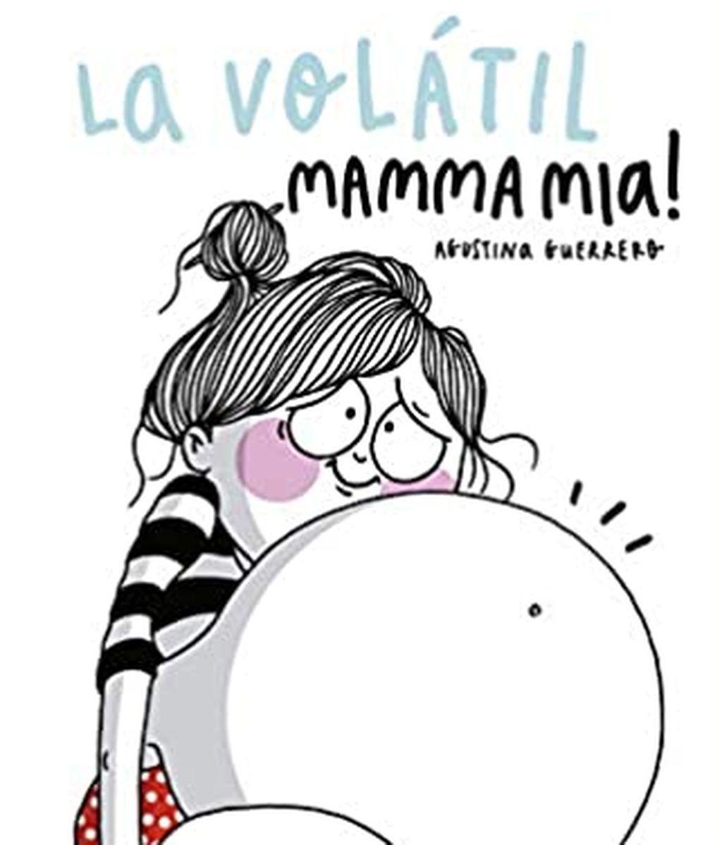 4-La Volátil. Mamma mia!