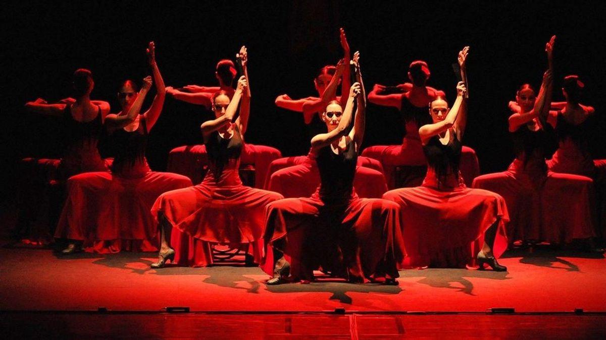 Cerradas temporalmente instalaciones del Ballet Nacional por 5 casos de coronavirus