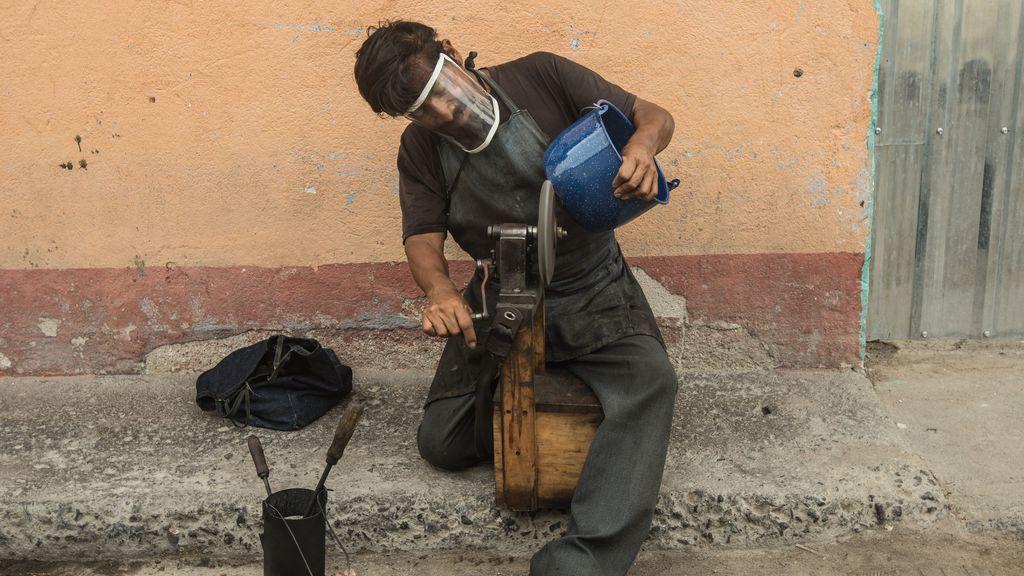 Guatemala cumple seis meses de pandemia con la cifra más alta de muertes del istmo