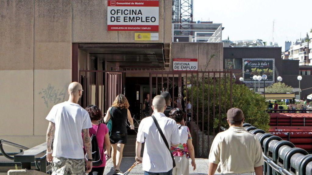 Trabajo quiere ampliar hasta el 31 de diciembre el veto al despido objetivo por covid19