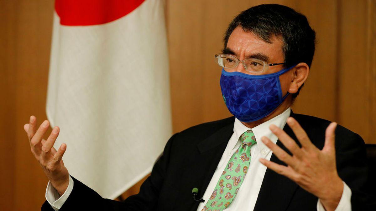 Japón aprueba un protocolo para pilotos militares en caso de encuentros con ovnis