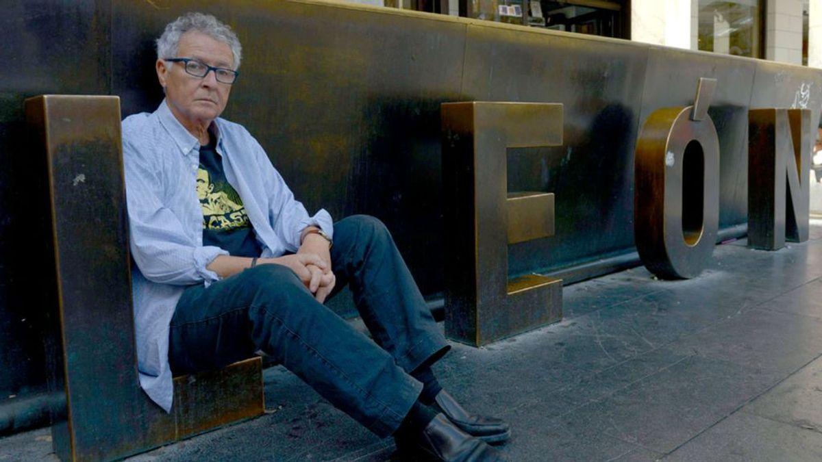 Muere el dibujante Fer, uno de los fundadores de 'El Jueves'