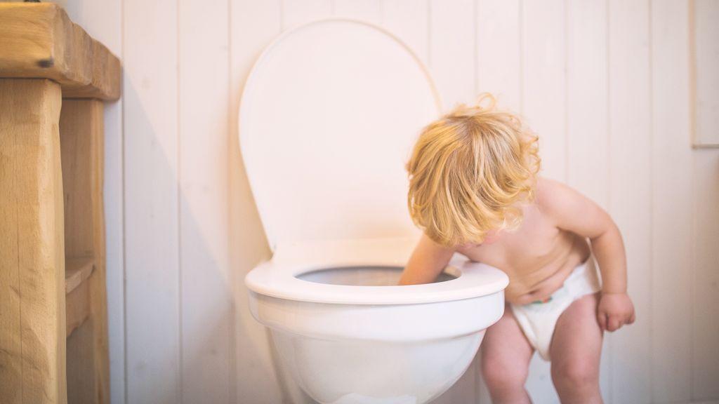 Los niños podrán sentirse humillados y con cierta vergüenza.