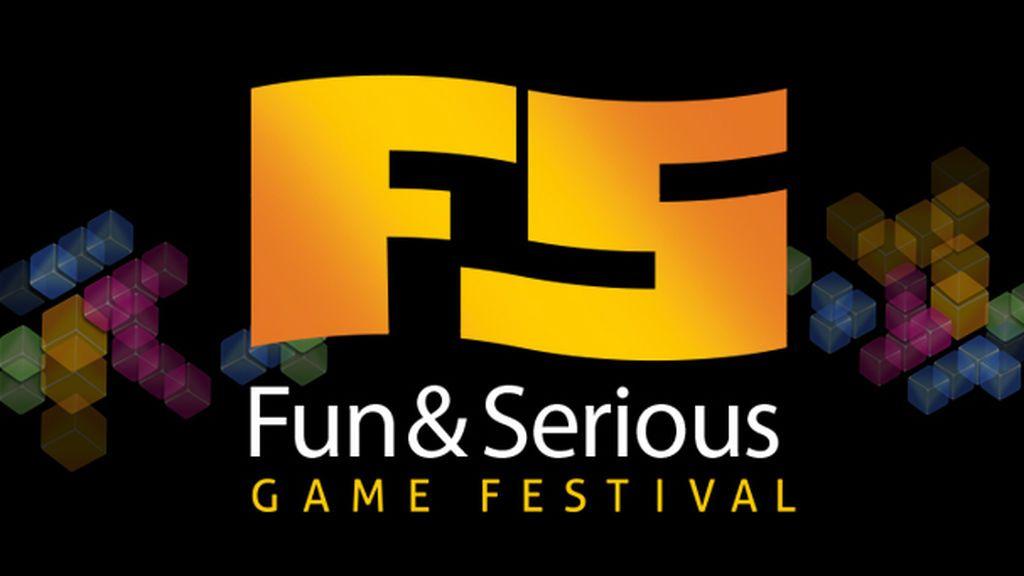 Fun & Serious anuncia su X edición para diciembre y online