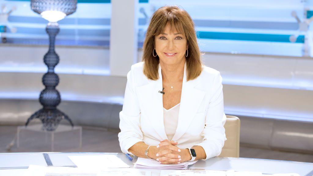 'El programa de Ana Rosa'