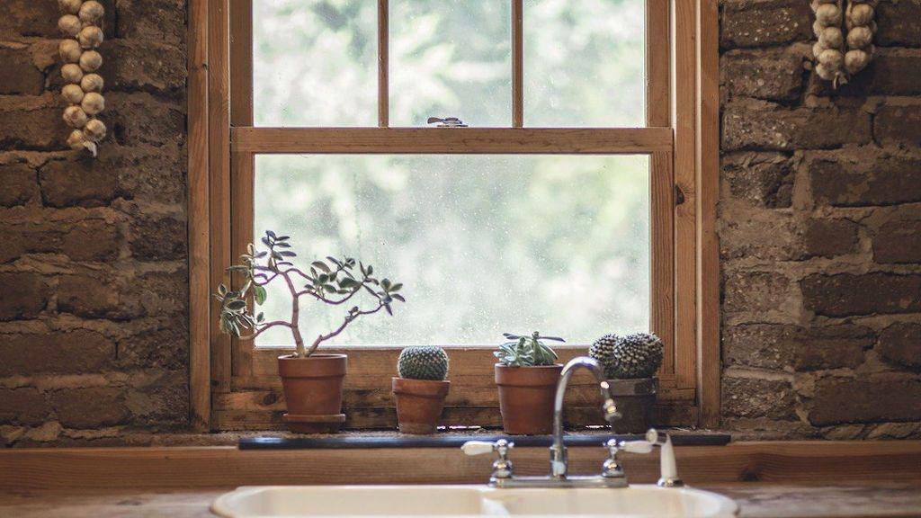 ventana-1