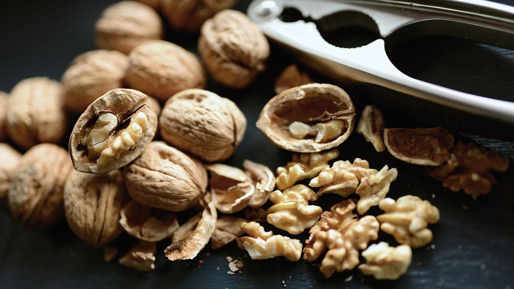Vitamina E: por qué es buena para nuestra salud y en qué alimentos encontrarla