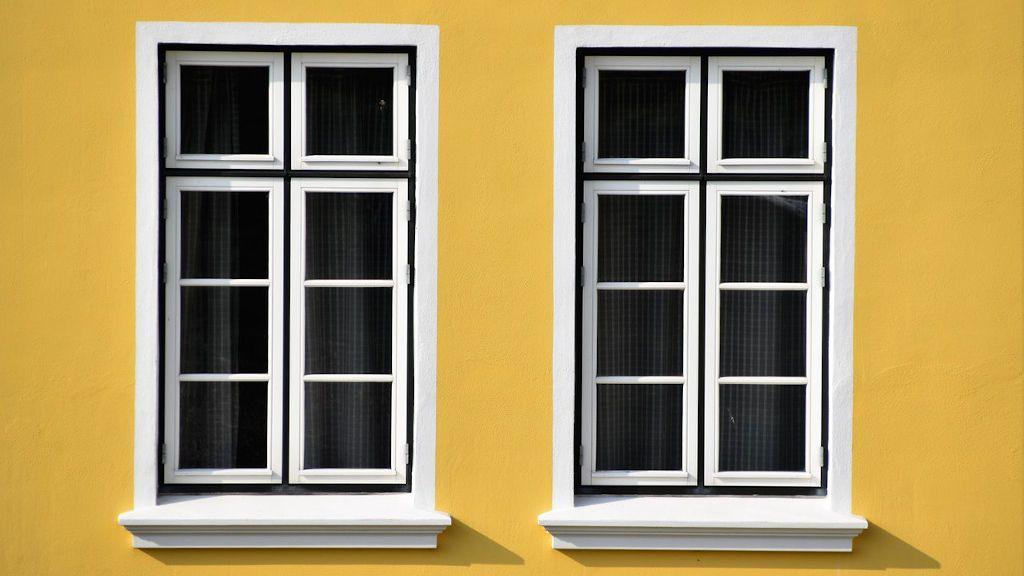 Material, apertura o acristalamiento: cómo elegir las ventanas aislantes para tu hogar