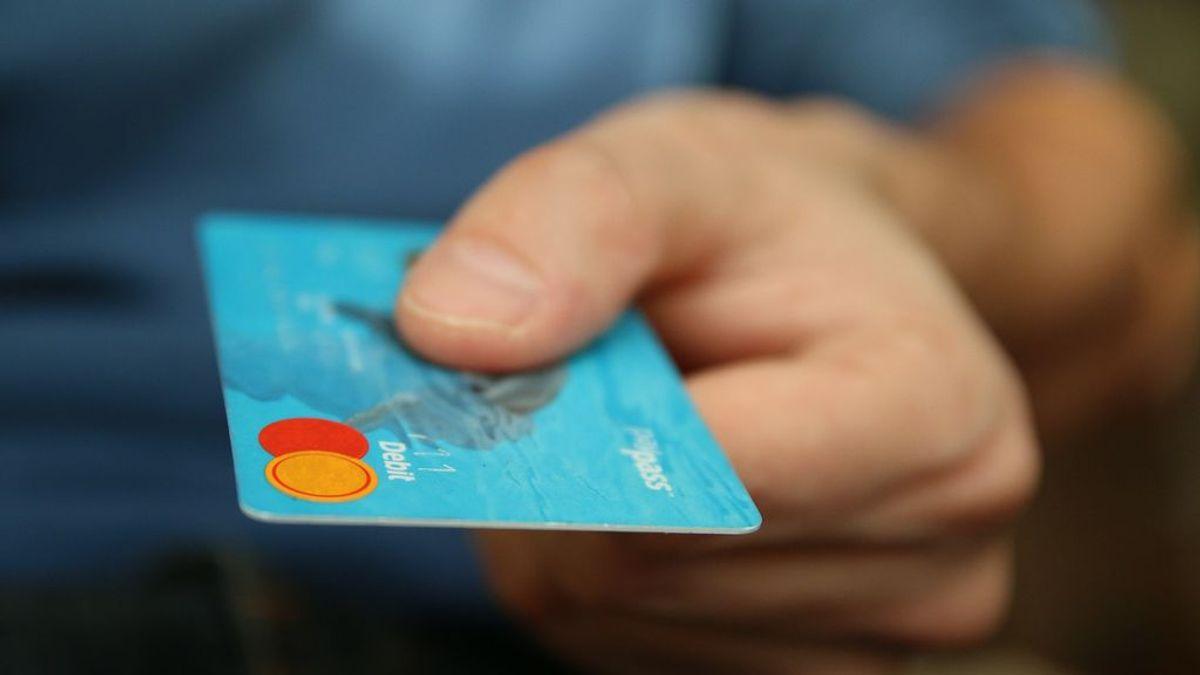 Línea de credito: en qué consiste y cómo funciona