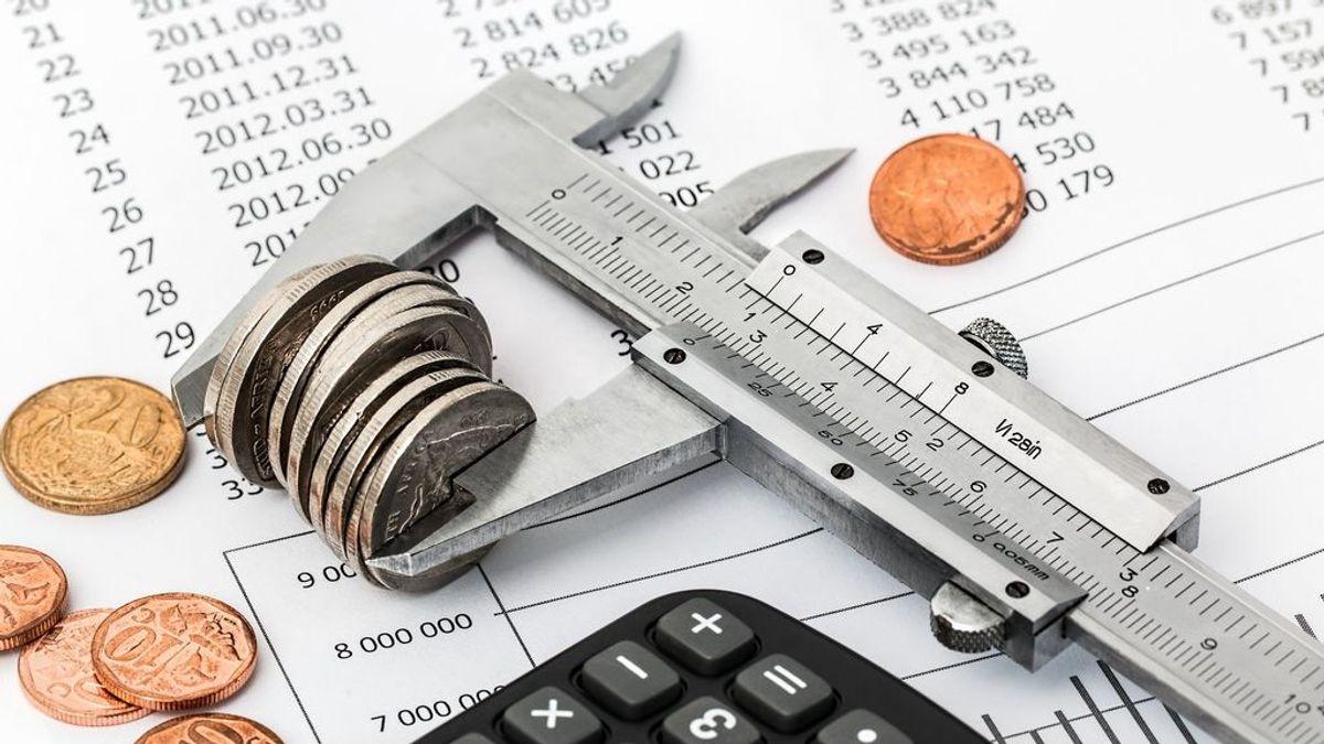 Aprende a realizar un presupuesto familiar equilibrado para controlar todos los gastos