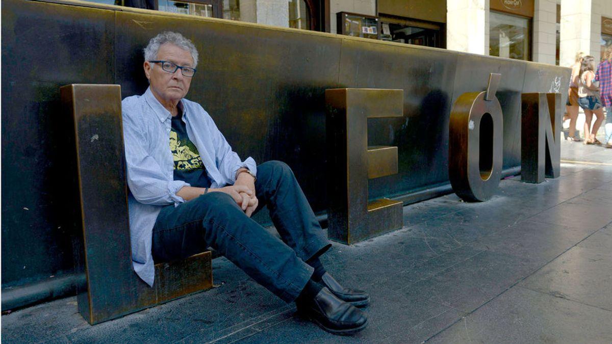 """Muere Fer, exdirector de El Jueves, a los 71 años: """"Maestro y gran inventor de historias"""""""