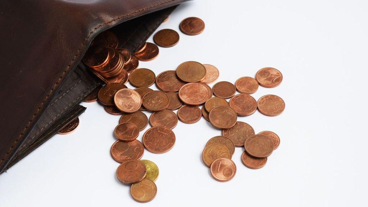 Cómo reunificar deudas: gastos y funcionamiento