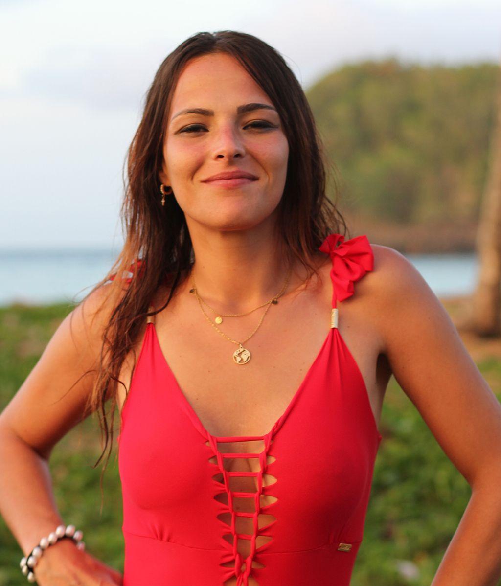 Marta, 29 años, Las Palmas