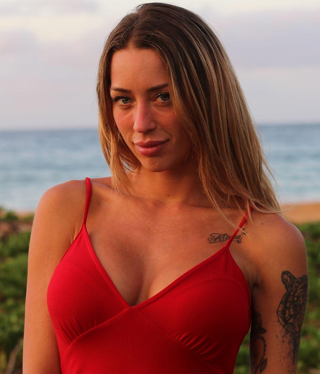 Mayka, 28 años, Murcia