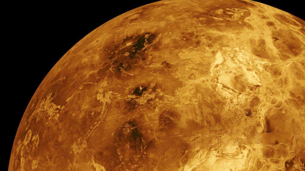 Venus, Mecano y el 2020: la canción que ya hablaba de vivir encerrados