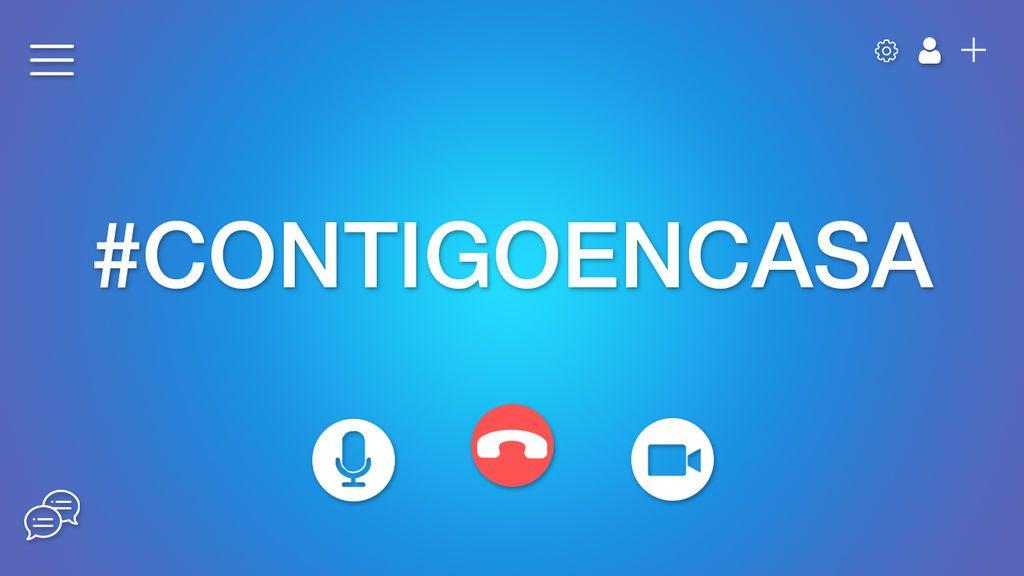 CONTIGOENCASA_BANNER_1400x788