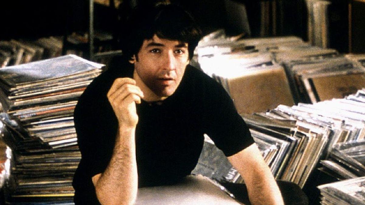 Los vinilos entierran a los discos: aumentan los beneficios por ventas por primera vez desde los 80