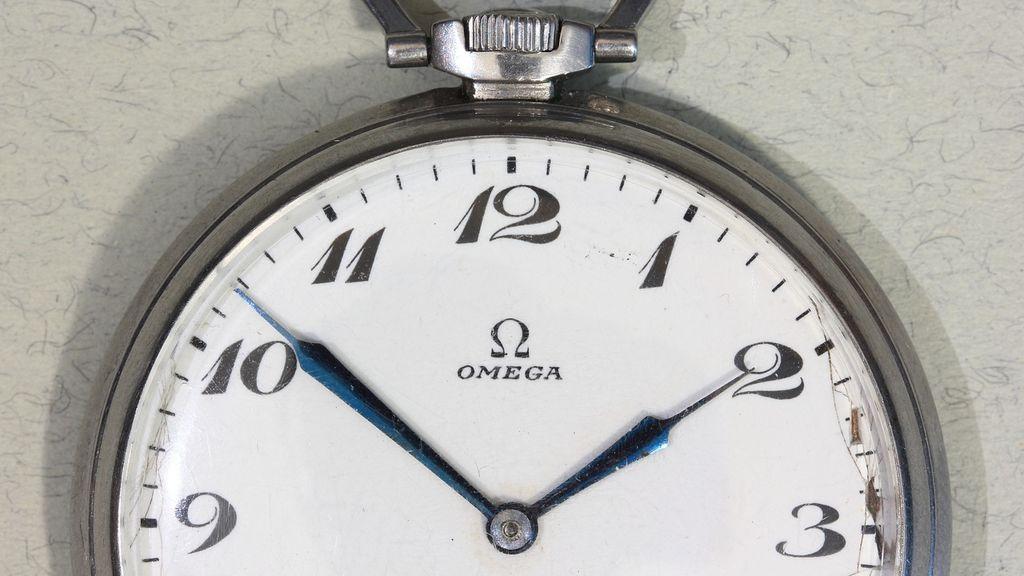 omega-2762443_1280