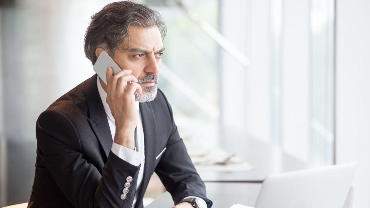 Opciones para trabajar durante la prejubilación o la jubilación anticipada: maneras de lograr ingresos extra