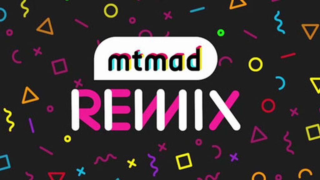 remixthumb