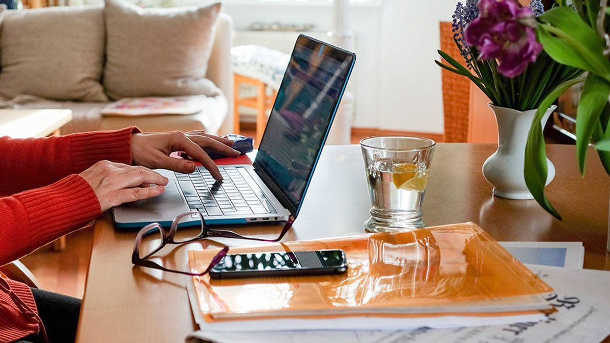 Soluciones WiFi fuera de la ciudad: pasar el invierno en la segunda residencia y seguir conectados