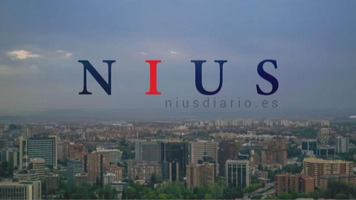 NIUS: un año de aprendizaje y convivencia con los datos