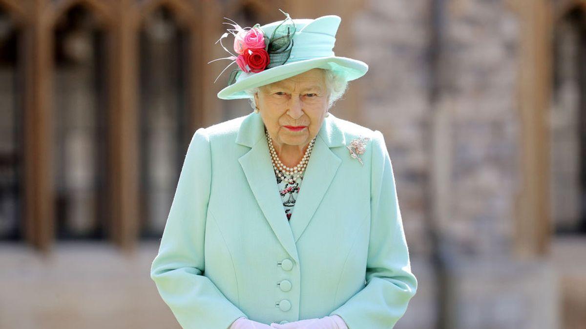 La reina de Inglaterra será destituida como jefa de Estado en Barbados: quiere ser una república