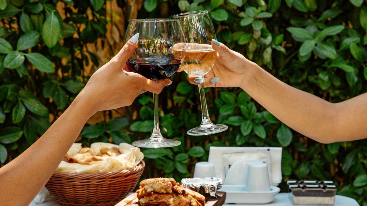 La importancia de un buen maridaje: aprende a elegir el vino ideal para cada plato de la carta de nuestro restaurante
