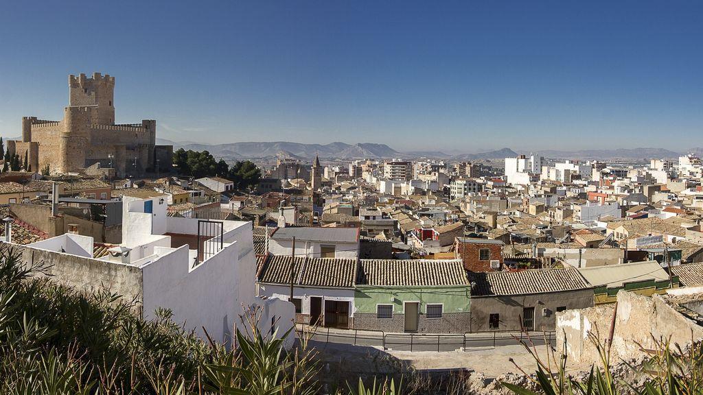 Detectan 56 positivos en un centro de menores de Alicante, todos ellos asintomáticos