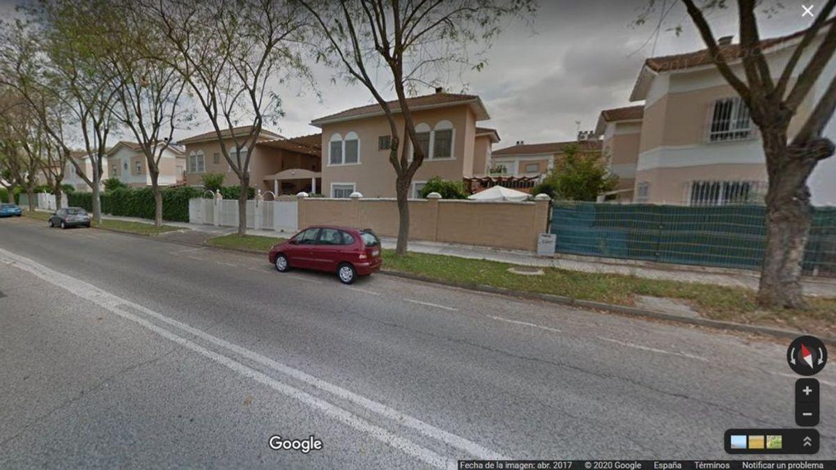 Cómo difuminar nuestra casa en Google Maps
