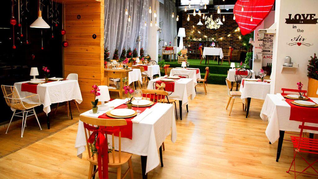 descubre-construyo-restaurante-First-Dates_1893130669_8339852_1280x720