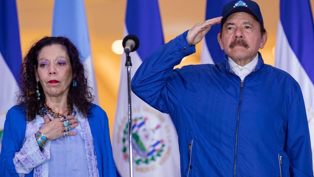 Estados Unidos condena el ataque del régimen de Ortega a la prensa libre