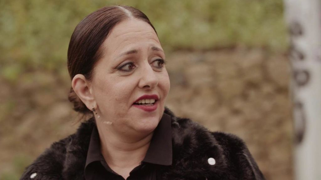 """La razón por la que Yolanda Ramos no pudo ver su programa de 'Samanta y la vida de': """"Está con covid"""""""